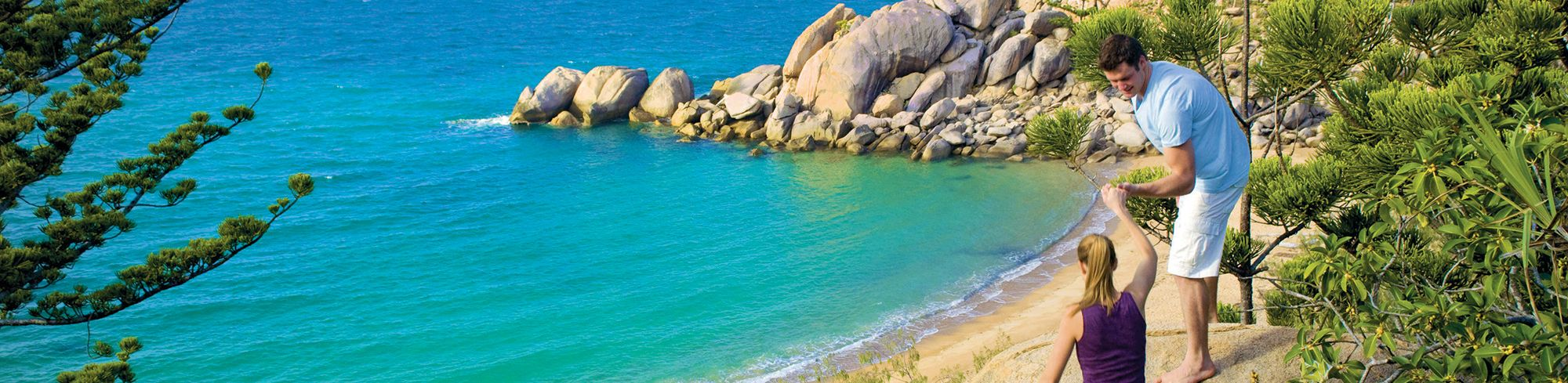 Magnetic-Island-Townsville-North-Queensland